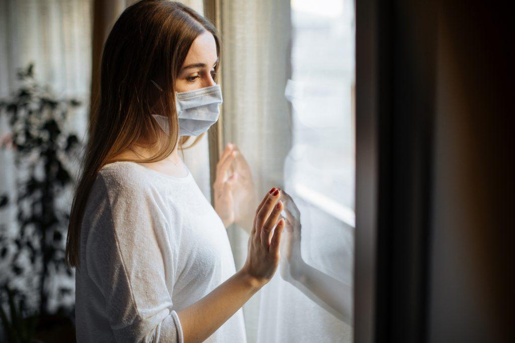 Ventilation and Fresh Air